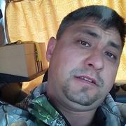 Алексей 41 год (Водолей) Сусуман