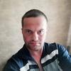 Хали Гали, 42, г.Тула