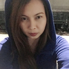 jerielyn, 37, г.Манила
