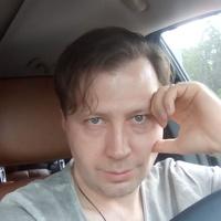 михаил, 41 год, Весы, Москва