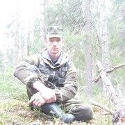 Иван Фурин 26 Жуков