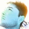BAHMAN, 24, г.Худжанд