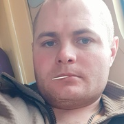 Анатолий, 27, г.Новопавловск