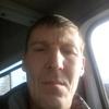 Виктор, 30, г.Тольятти