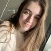 Дарья, 18, г.Стамбул