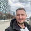 В'ячеслав, 36, г.Вильнюс