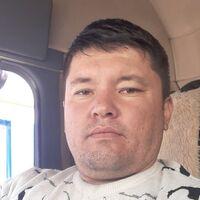 Элдор Норов, 30 лет, Дева, Воронеж