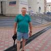 Витя, 51, г.Красногвардейское (Белгород.)