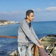 Anil sharma 24 года (Дева) Украинка