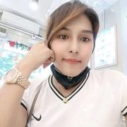 Angel Heart, 24, г.Манила
