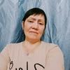 tatyana, 46, Izhevsk