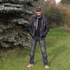 Фёдор, 44, г.Петрозаводск