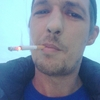Дмитртй, 40, г.Уяр