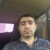 Арсен, 36, г.Белореченск