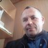 Николай, 47, г.Северодвинск