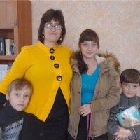 наталия, 42 года, Дева, Волгодонск