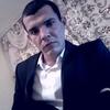 Demon Mamadaliyev, 30, г.Бекабад
