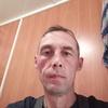 Вова, 43, г.Алатырь