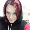 Valentina Gusan, 34, Kostanay