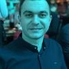 Alex, 26, г.Одесса
