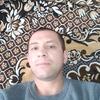 Semen, 42, Krasnodon
