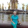 Любовь, 58, г.Курганинск