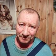 Юрий 58 Челябинск