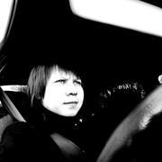 Анастасия Семина, 27, г.Тверь