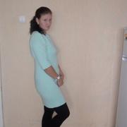 таня, 29, г.Верхний Тагил