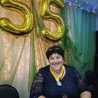 Ольга, 55 лет, Рыбы, Иваново