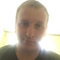 Andriy, 29 років, Риби, Львів