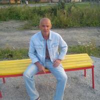 фариз, 62 года, Водолей, Екатеринбург