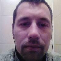 Пётр, 34 года, Водолей, Санкт-Петербург