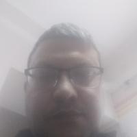 Антон, 36 лет, Дева, Туртас