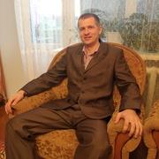 Игорь, 37 лет, Телец