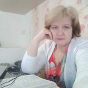 Светлана, 55, г.Новопавловск
