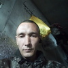 Дмитрий, 30, г.Иволгинск