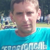 Андрей, 47 лет, Весы, Нижний Новгород