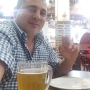 эльшад, 43, г.Петропавловск-Камчатский