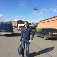 Алексей, 33 года, Скорпион, Москва