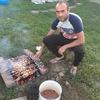 Евгений, 31, г.Рассказово