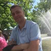 Алексей, 32 года, Близнецы, Санкт-Петербург