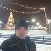 Денис Непомнящих, 25, г.Омск
