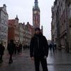 Макс, 30, г.Варшава