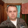 Александр, 46, г.Херсон