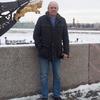 Valeriy, 54, Pavlovsky Posad