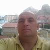 Руслан, 47, г.Першотравенск