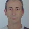Александр, 46, г.Бровары