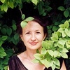 Наталья, 66, г.Ростов-на-Дону
