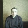 Саша, 36, Єнакієве